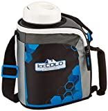 Arctic Zone 1/2 Gallon IceCOLD Hydration Jug