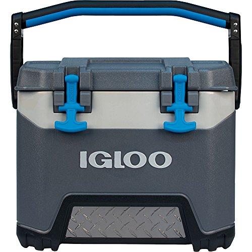 Igloo BMX 25 Quart Cooler with Cool Riser...