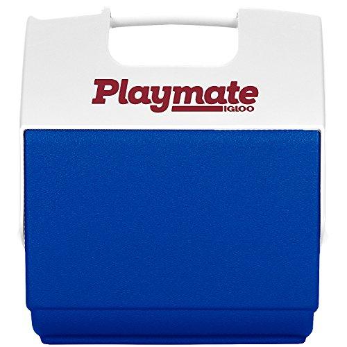 Igloo Playmate Pal 7 Quart Personal Sized...