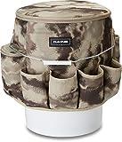 Dakine Unisex Party Bucket, Ashcroft Camo,...