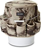Dakine Unisex Party Bucket, Ashcroft Camo,...