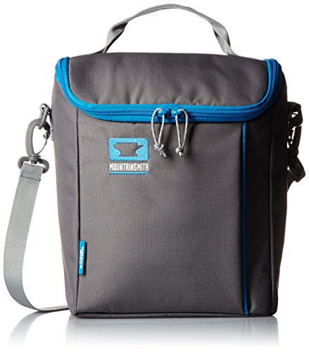 Mountainsmith The Sixer Soft Sided Coolers,...