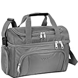 eBags Crew Cooler II Soft Sided Insulated...