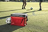 Under Armour Sideline 20 Quart Hard Cooler,...