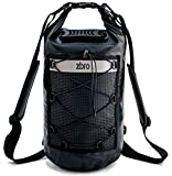 ZBRO Waterproof Dry Bag Backpack with Padded...