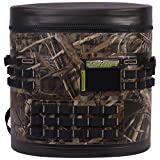 Orca Podster Cooler Backpack Realtree Max 5...