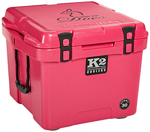 K2 Coolers Summit 30 Just for Does Edition...