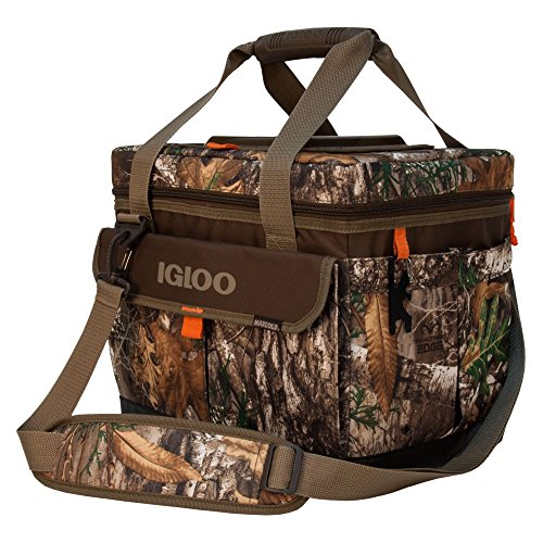 Igloo Square 30-Realtree