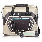 Engel HD30 Waterproof Soft-Sided Cooler Bag -...