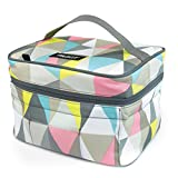 PackIt Freezable Baby Bottle Cooler for...