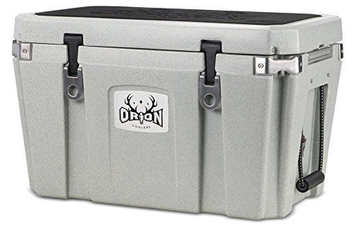 Orion Heavy Duty Premium Cooler (55 Quart,...