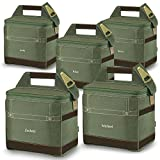 Personlized 12-Pack Cooler Tote - Custom...