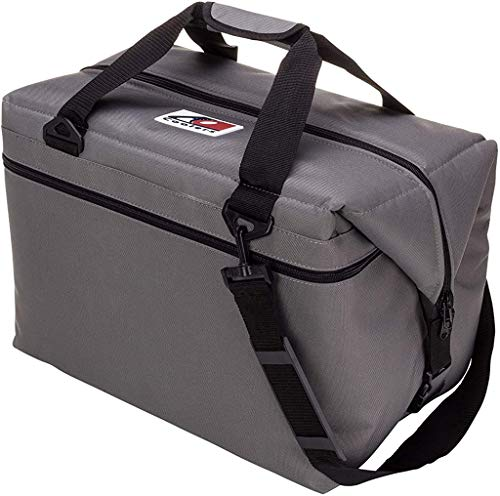 AO Coolers Original Soft Cooler with...