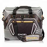 Engel HD30 Waterproof Soft-Sided Cooler Bag -...