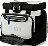 Arctic Zone Titan Deep Freeze 16 Can...