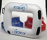 Arcticor COOLER VIEW Beverage Cooler Float
