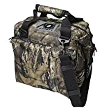 AO Coolers Traveler Original Soft Cooler with...