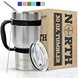 North Stainless Steel Vacuum Insulated...