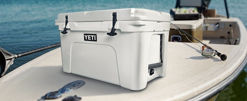 Best Cooler Reviews