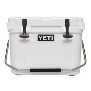 Yeti Coolers on Sale Reviews