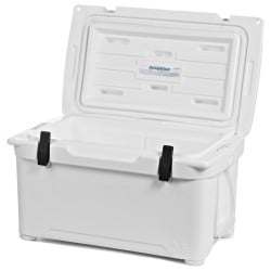 Marine Cooler Reviews - Engel DeepBlue
