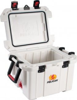 Pelican Ice Chests