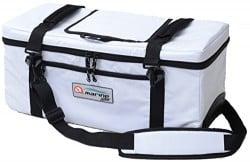 igloo soft cooler u2013 best soft sided cooler bag - Soft Sided Coolers