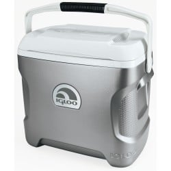 Igloo Cooler Reviews