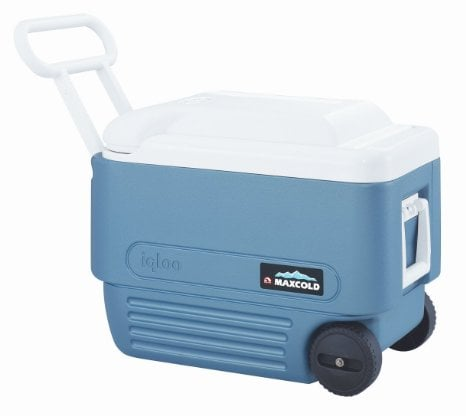 Igloo Coolers for Sale