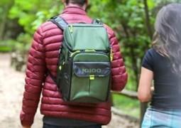best backpack cooler for 2020