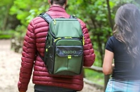 best backpack cooler for 2019