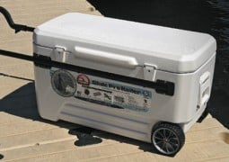 Best Wheeled Cooler