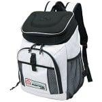 Igloo Marine Backpack Cooler