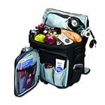 picnic time turismo cooler backpack - Backpack Coolers