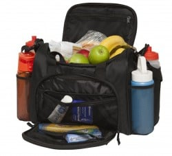 Best Cooler Bag Freddie Sebbie