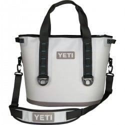 Best Cooler Bag Yeti Hopper