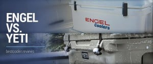 Engel vs Yeti