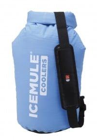 Icemule Cooler Bag