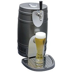 Best Small Kegerator