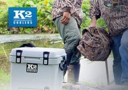 k2 coolers for sale