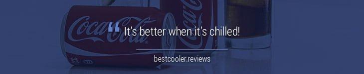 Coca Cola Cooler & Coke Mini Fridge: Our Picks for the Best