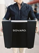 Sovaro coolers for sale