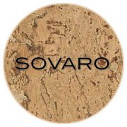 Sovaro cork cooler