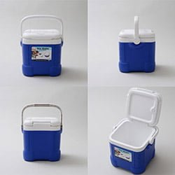cheap cooler