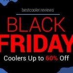 Best Black Friday Cooler Deals 2020