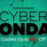Cyber Monday Cooler Deals 2020 – Don't Miss The Cyber Week Sales