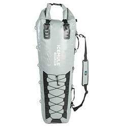 icemule pro catch cooler large