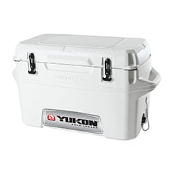 Igloo Yukon Dry Ice Chest