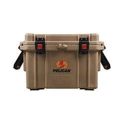 Pelican ProGear Elite Dry Ice Cooler for Long Trips