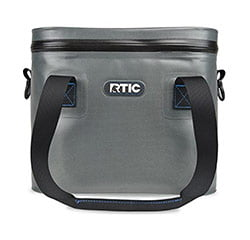RTIC Lunch Box soft cooler